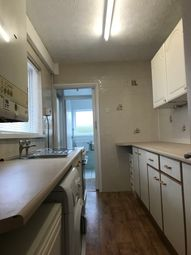 Thumbnail 2 bed terraced house to rent in 53 Miers Street, Swansea