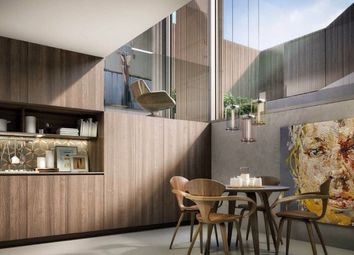 Thumbnail 1 bed detached house for sale in Barnet Grove, London