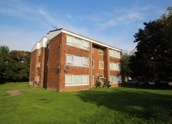 1 bed flat for sale in Longbridge Road, Horley RH6