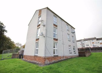 2 bed flat for sale in Ramsay Road, Hawick TD9