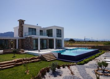 Thumbnail 6 bed villa for sale in Tatlisu, Cyprus