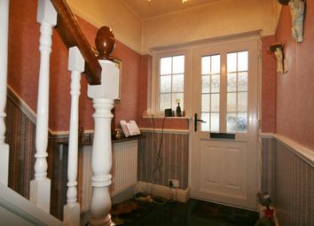 Thumbnail 3 bedroom terraced house for sale in Gerald Road, Dagenham