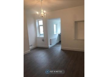 Thumbnail 3 bed terraced house to rent in Varley Street, Colne