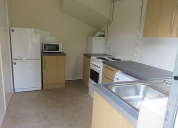 Thumbnail 3 bed property to rent in Crich Way, Newhall, Swadlincote
