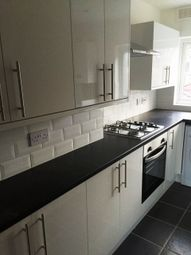 2 bed flat to rent in Kenwood Court, Stretford, Manchester M32