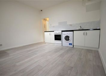 Thumbnail 1 bed flat to rent in Hawk House, Rochester Parade, High Street, Feltham