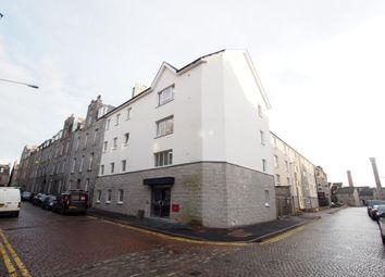 Thumbnail Studio to rent in Highgate, Fraser Road, Aberdeen