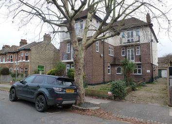 Thumbnail Property for sale in Hamilton Road, London
