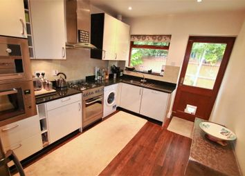 Thumbnail 2 bed detached house to rent in St. Augustines Avenue, South Croydon