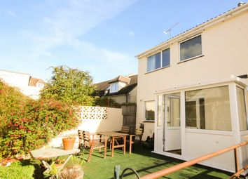 Thumbnail 3 bed semi-detached house for sale in Ludgate Hill, Wotton-Under-Edge