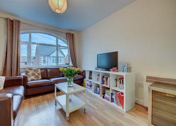 Thumbnail 2 bed flat to rent in Earl Manor, 48 Melton Street, Earl Shilton