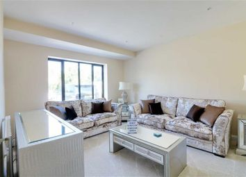 Thumbnail 4 bed bungalow for sale in Stanford Road, Grays