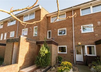 Thumbnail 2 bed maisonette for sale in Tidenham Gardens, Croydon