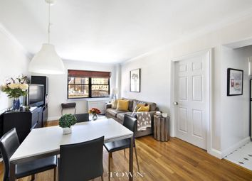 Thumbnail 1 bedroom apartment for sale in 186 West 80th Street, New York, New York State, United States Of America