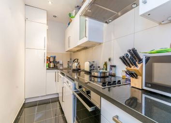 Thumbnail 2 bedroom flat to rent in Sussex Gardens, Lancaster Gate