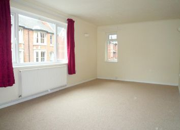 Thumbnail 2 bed flat to rent in Lansdown, Stroud