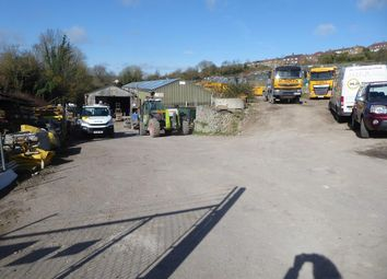 Thumbnail Land for sale in Astley Avenue, Dover