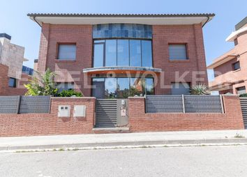 Thumbnail 6 bed chalet for sale in Oliveres, Barcelona (City), Barcelona, Catalonia, Spain