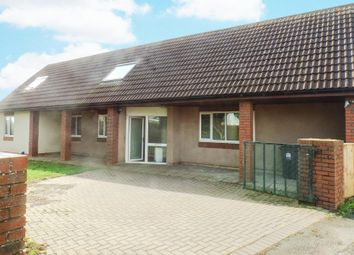 Thumbnail 4 bed detached house to rent in Bishopton, Stockton-On-Tees