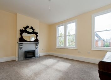 Thumbnail 3 bed flat to rent in Lordship Lane, East Dulwich