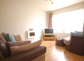 Thumbnail 1 bed flat to rent in Molyneux Drive, Blackpool