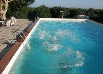Thumbnail 5 bed country house for sale in Close To Luz De Tavira, Portugal
