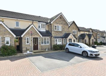 Thumbnail 2 bed terraced house for sale in Hudson View, Wyke