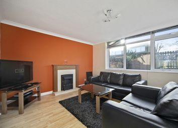 Thumbnail 4 bed property to rent in Woodvale Walk, London