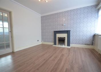 Thumbnail 2 bed property to rent in Beverley Road, Ruislip