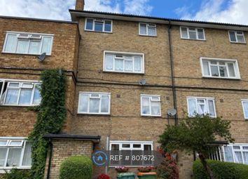 2 bed maisonette to rent in Balaam Street, London E13