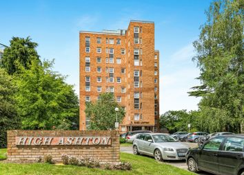 Thumbnail 2 bed flat to rent in High Ashton, Kingston Hill, Kingston On Thames
