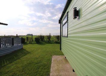 2 bed mobile/park home for sale in High Moor Farm, Primrose Bank, Singleton Road, Preston, Lancashire PR4
