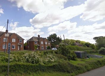 Land for sale in Land At Oving Road, Aylesbury HP22