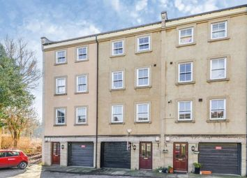 Thumbnail 4 bed terraced house for sale in River Street, Lancaster, Lancashire