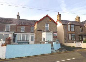 Thumbnail 6 bed semi-detached house for sale in Beach Road, Benllech, Anglesey