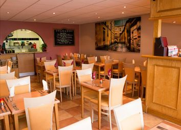Thumbnail Restaurant/cafe for sale in Italian Restaurant WA5, Penketh, Warrington
