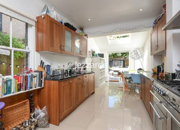 Thumbnail 3 bed semi-detached house to rent in Oldfield Road, Hampton