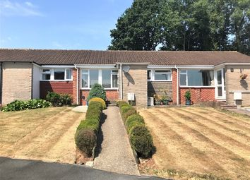 Thumbnail 2 bed terraced bungalow for sale in Millers Way, Honiton
