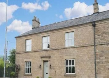 Thumbnail 5 bed property to rent in Blackburn Road, Egerton, Bolton