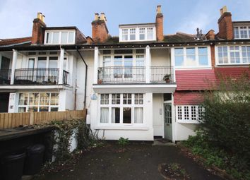 Thumbnail 2 bed flat to rent in Elmers Drive, Teddington