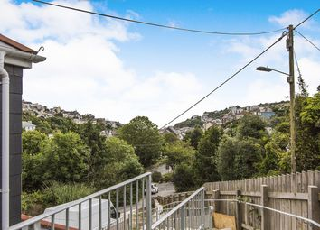 Thumbnail 3 bed flat for sale in Ava, Mevagissey, St. Austell