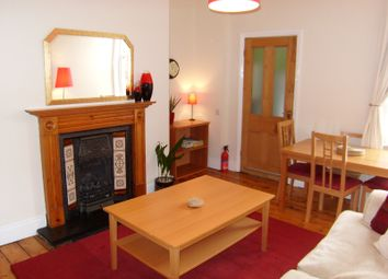 Thumbnail 4 bedroom maisonette to rent in Glenthorn Road, Jesmond, Newcastle Upon Tyne