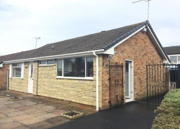 Thumbnail 2 bedroom bungalow to rent in Nene Close, Binley, Coventry