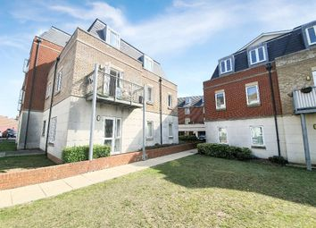2 bed flat for sale in Penny Court, 34 Forton Road, Gosport PO12