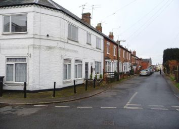 Thumbnail 2 bed flat to rent in Foregate Street, Astwood Bank, Redditch