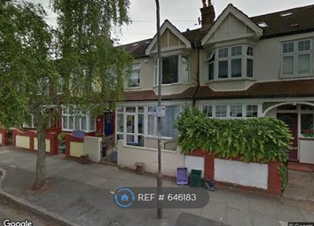 Thumbnail Room to rent in Sandringham Avenue, Wimbledon Chase
