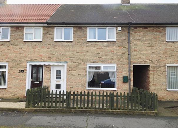 3 bed terraced house to rent in Ashwell Avenue, Greatfield HU9