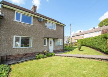 3 bed semi-detached house for sale in Windsor Avenue, Newchurch, Rossendale BB4