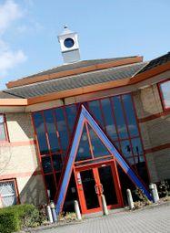 Thumbnail Office to let in Agecroft Enterprise Park, Swinton