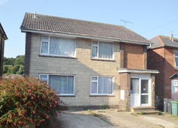 Thumbnail 2 bed flat for sale in 67 Lowtherville Road, Ventnor, Isle Of Wight